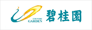 p-logo-bgy.jpg