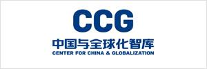 p-logo-CCG.jpg