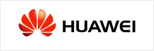 p-logo-hw.png