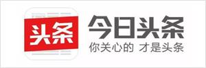 p-logo-jr.jpg