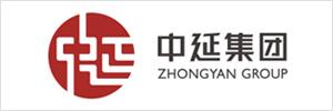 p-logo-zy.jpg