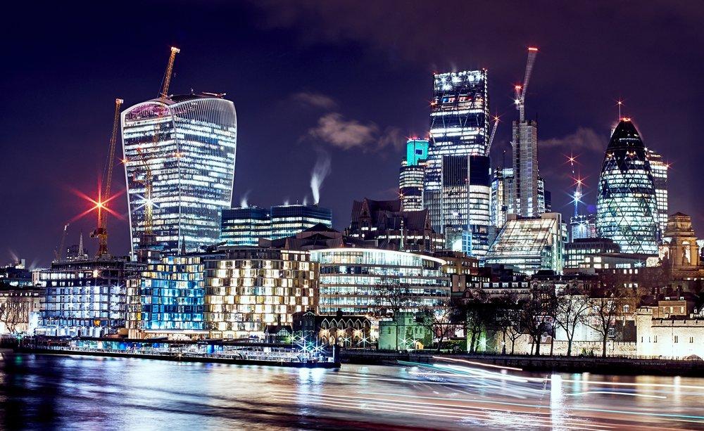 london business.jpg