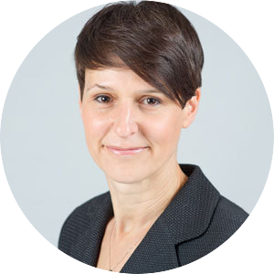 Professor Becky Francis - Director of Institute of Education – University College London