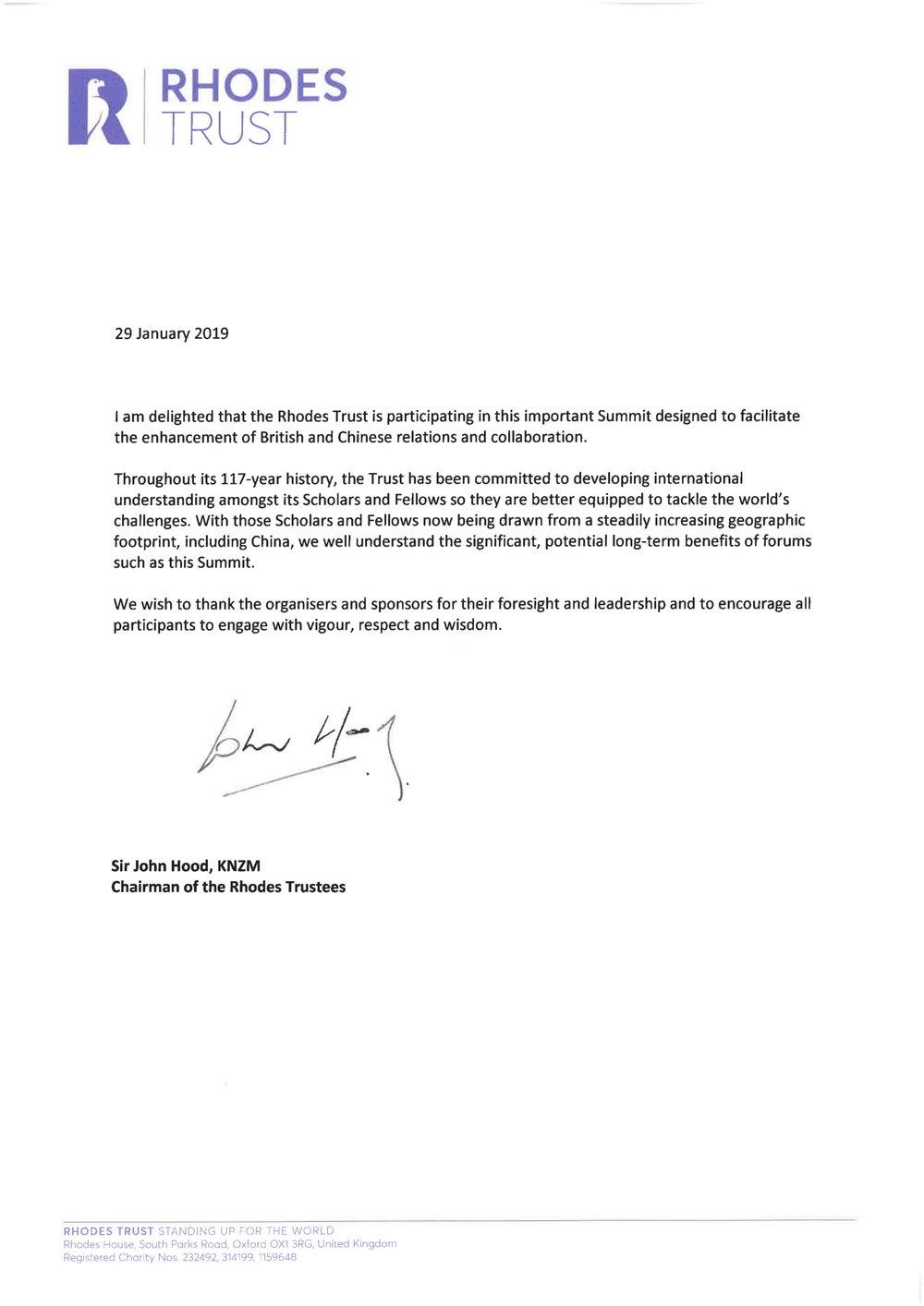 Sir John Hood - Letter of Support-1.jpg