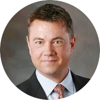 Chris Riebold     CEO, ParianBlack, Former Chief Risk Officer at Cisco Asia Pacific