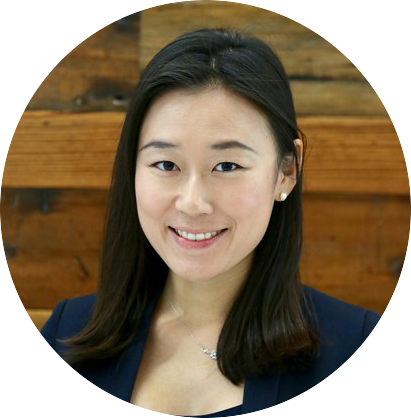 Eko Zheng Yin     Partner, Generation Investment, Trustee, Generation Foundation