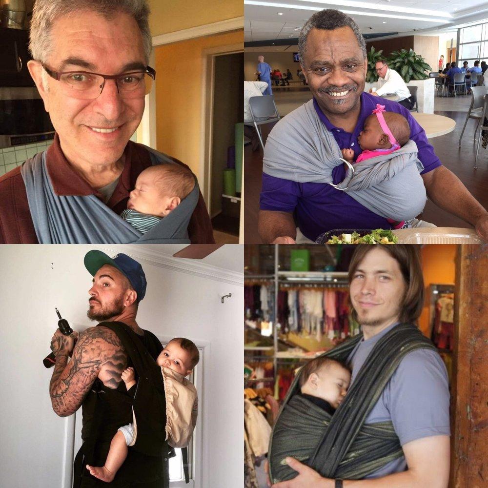 Dad collage.jpg