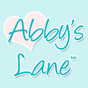 Abby's Lane