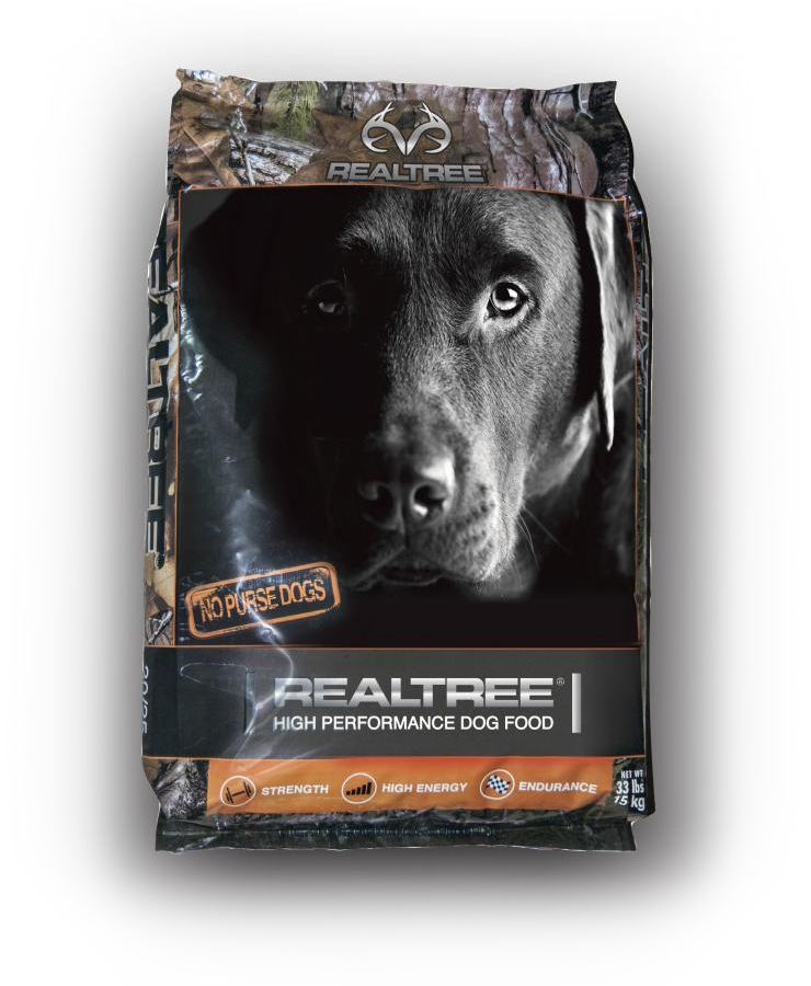 Realtree dog food display.jpg