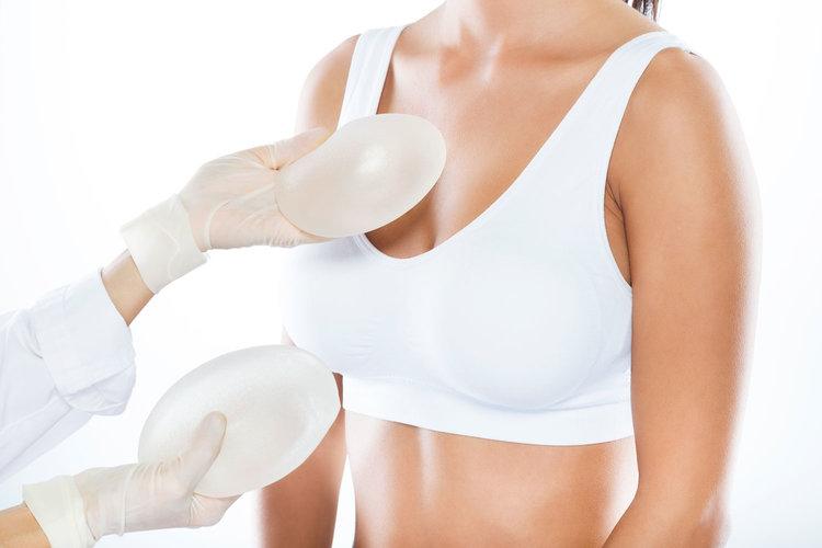 Body Rejuvenation — The Best Docs