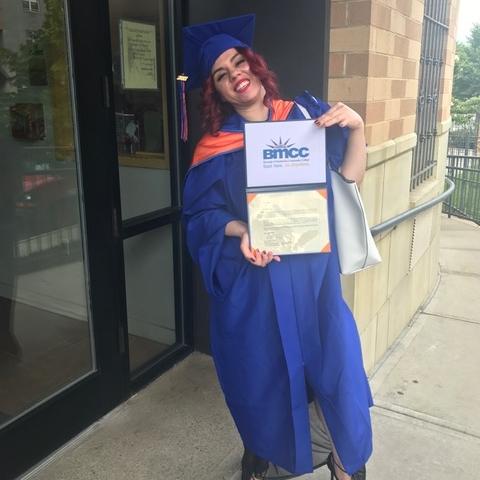 Teila graduation June 2017.jpg