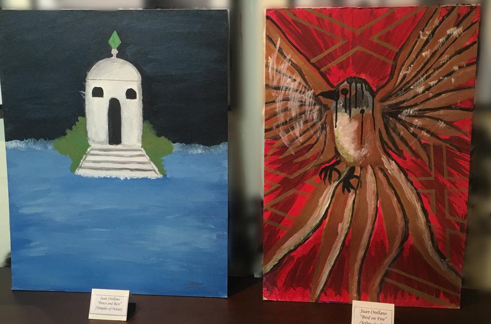 Juan paintings 2.jpg