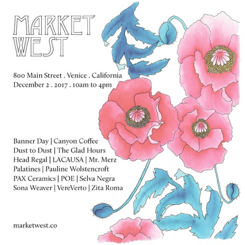 MarketWest_Flyer_allvendors.jpeg