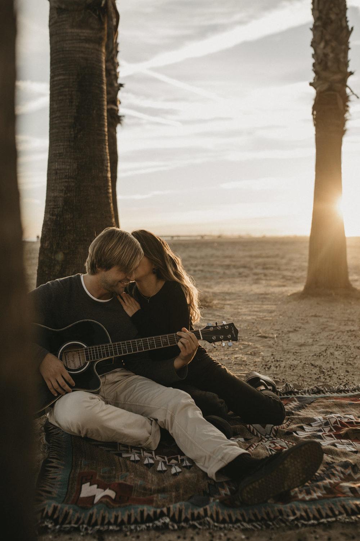 Prebodas    y sesiones en pareja