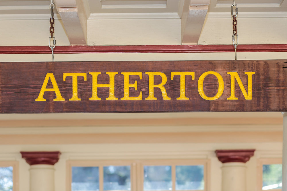 Atherton-7089-X2.jpg