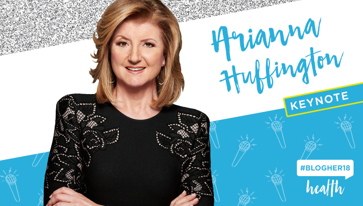 BH_ARTICLE_730x414_BH18Health_Keynote_AriannaHuffington.jpg