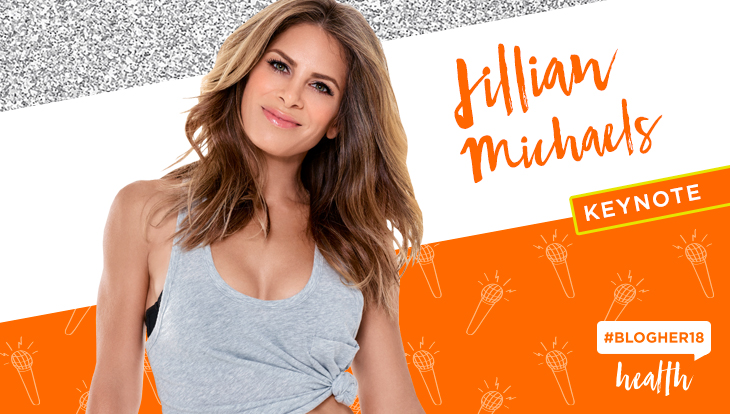 BH_ARTICLE_730x414_BH18Health_Keynote_JillianMichaels2.jpg