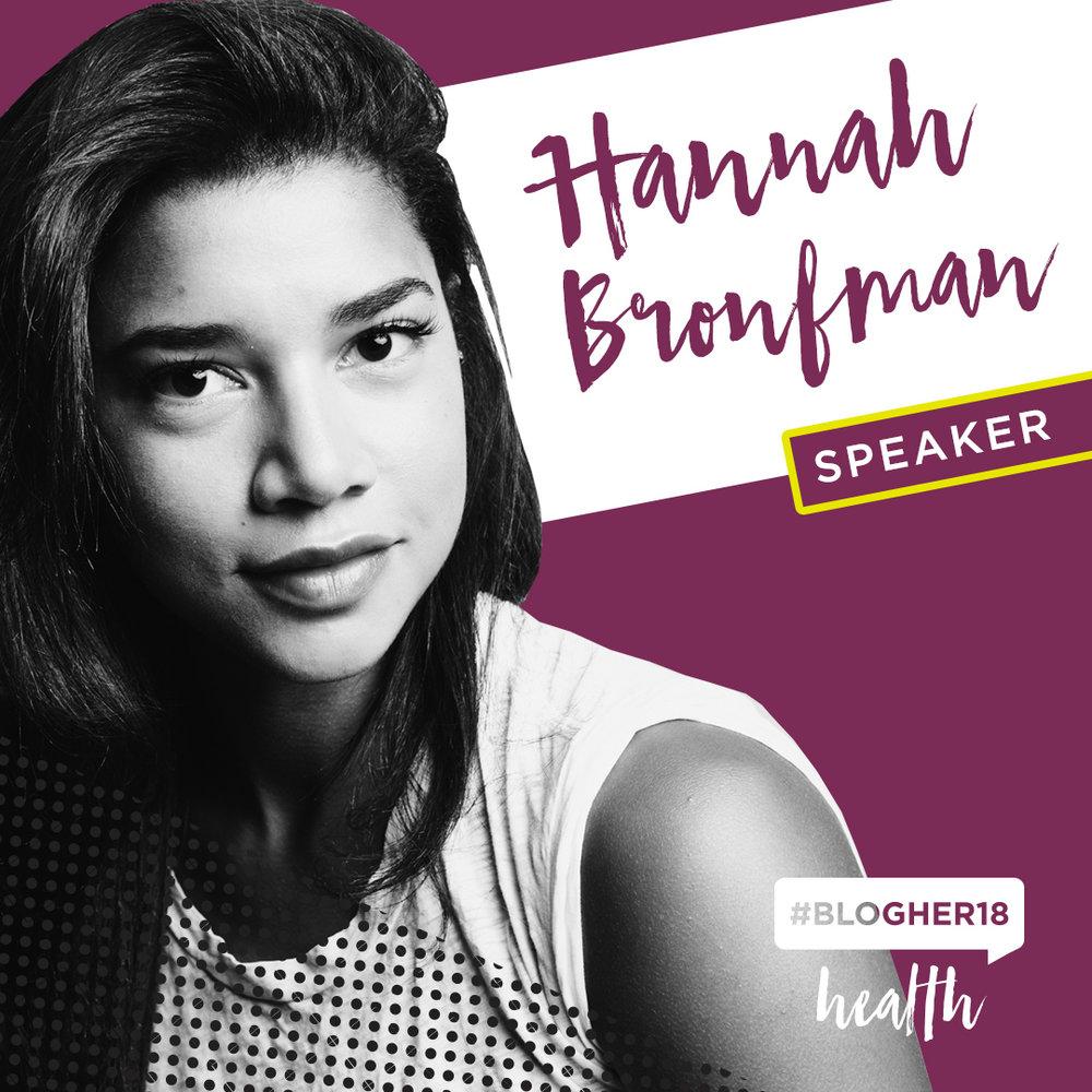 BH18H_Speaker_HannahBronfman.jpg