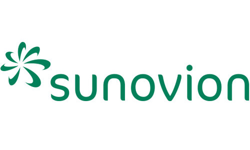 Sunovian