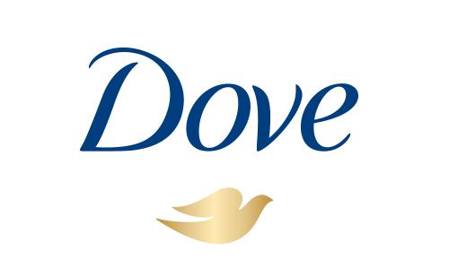 Dove_SPONSORS_500x300.jpg