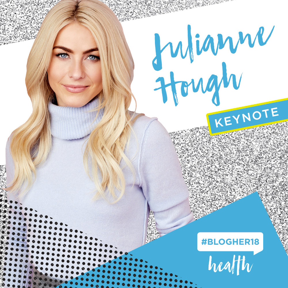 #BH18Health_Keynote_JulianneHough.jpg