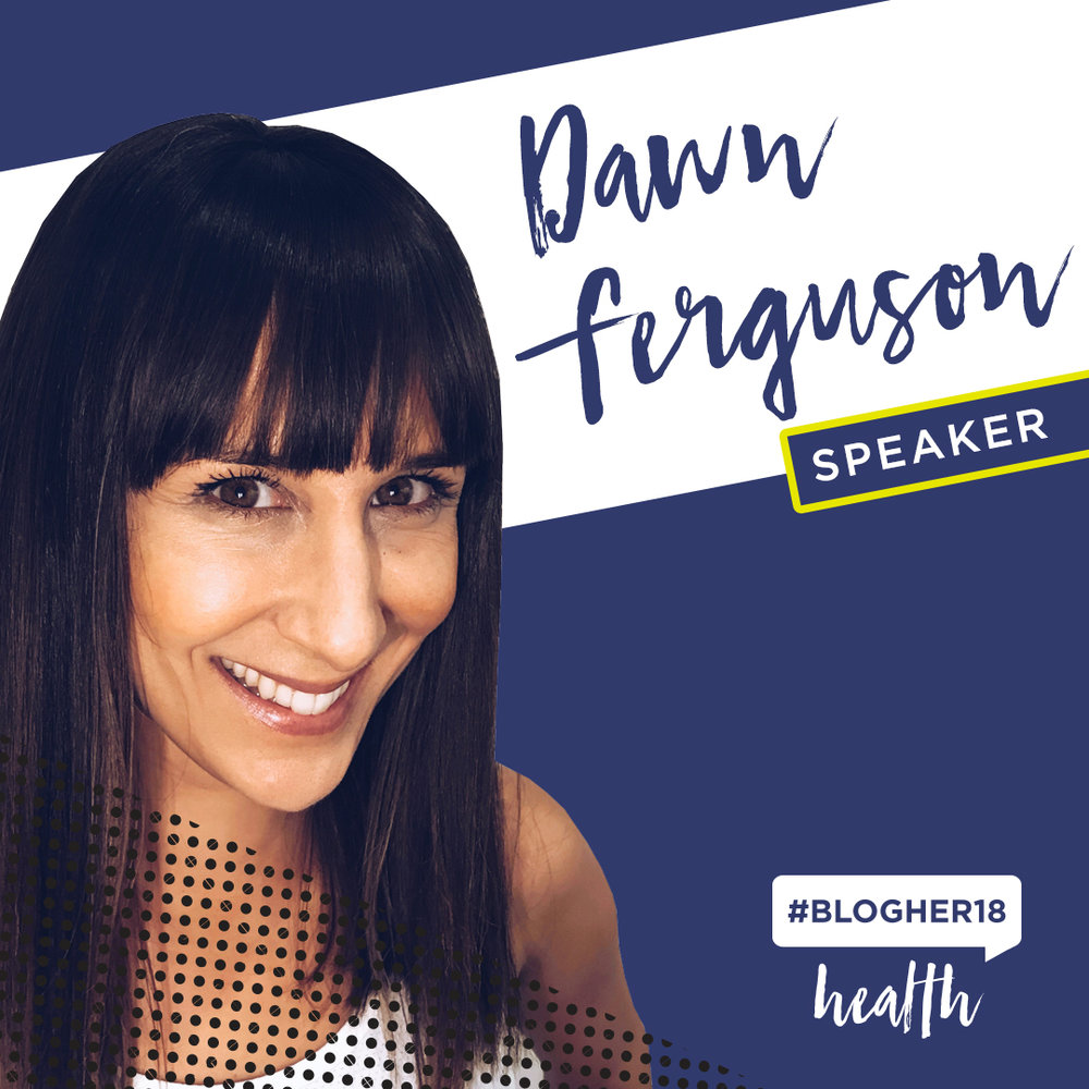 BH18Health_Speakers_DawnFerguson.jpg