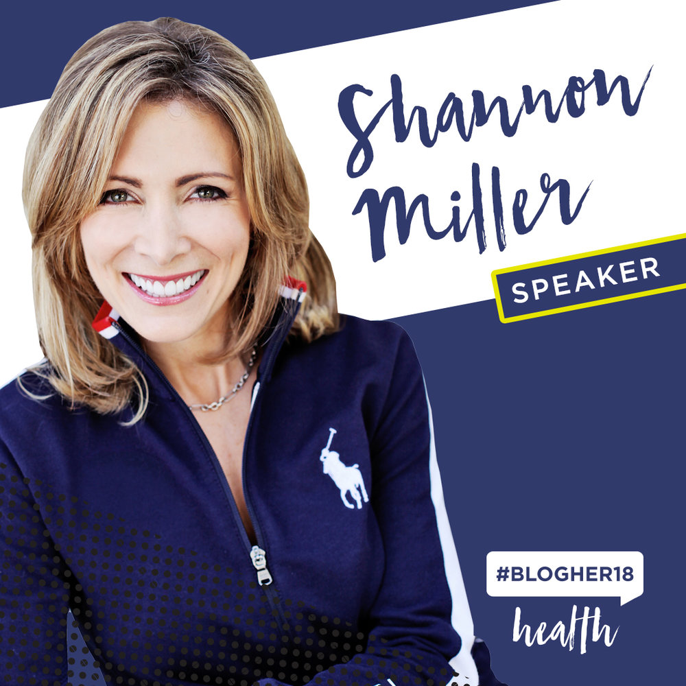 BH18Health_Speakers_ShannonMiller.jpg