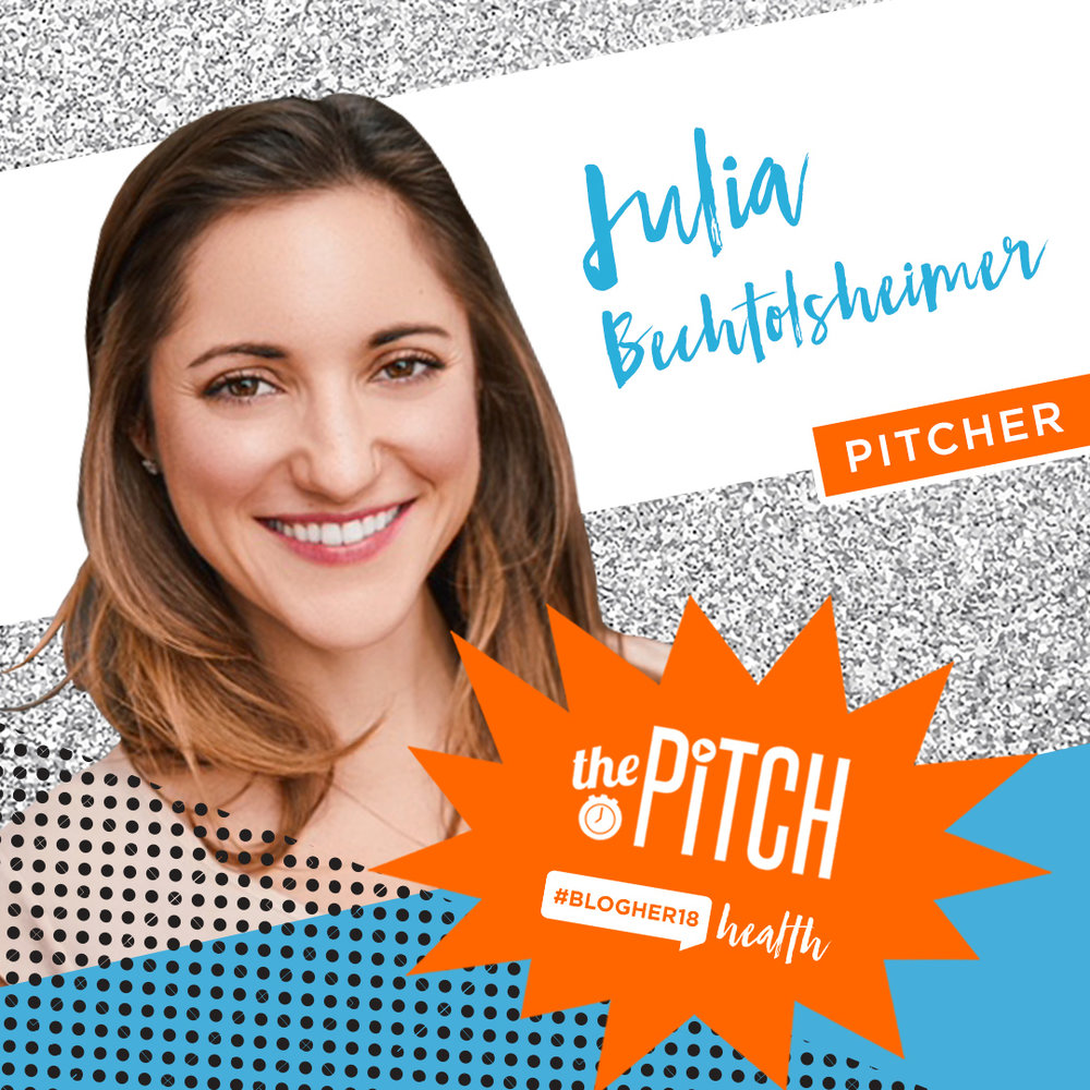 BH18Health_ThePitch_Pitchers_Individuals_-Julia-Bechtolsheimer.jpg
