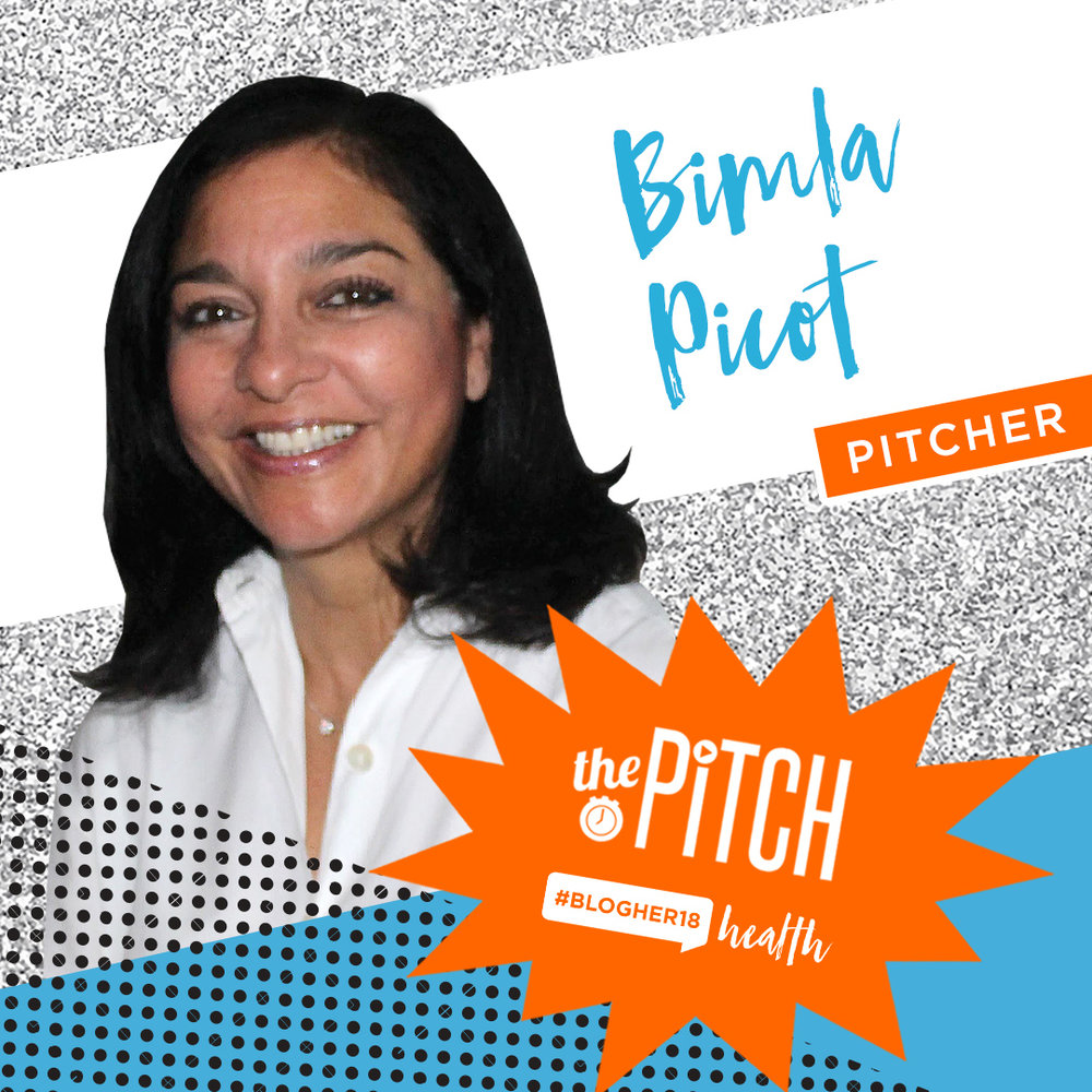 BH18Health_ThePitch_Pitchers_Individuals_BimlaPicot.jpg