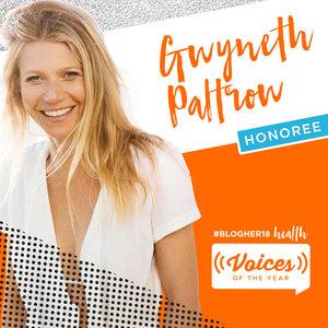 BH18H_VOTY_GwynethPaltrow.jpg