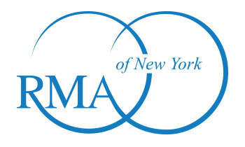 RMA-of-NY_Tier2_SPONSORS_350x210.jpg