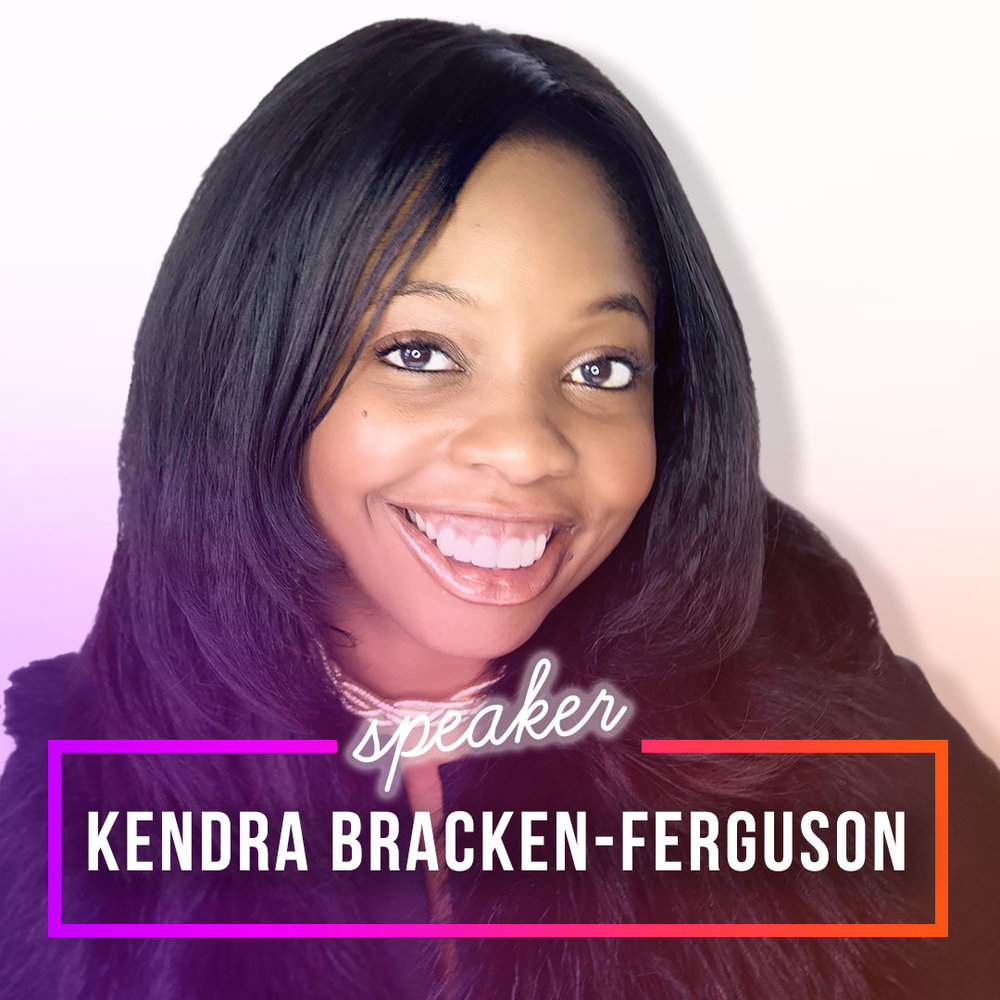 BH18CS_Kendra-Bracken-Ferguson.jpg