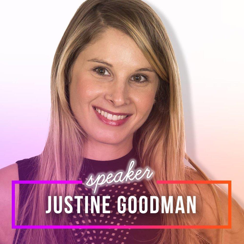 BH18CS_Justine-Goodman.jpg