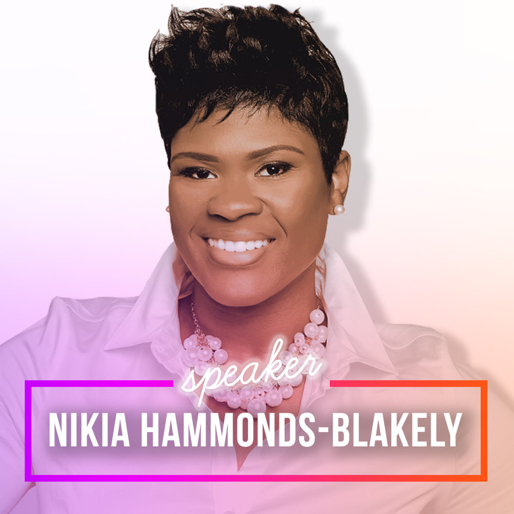 BH18CS_BH.com_Speaker_NikiaHammonds-Blakely.jpg