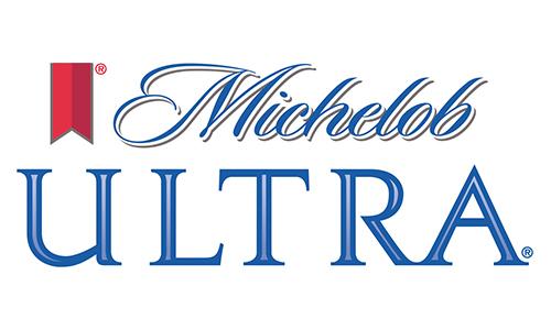 SPONSORS_500x300_MichelobUltra.jpg