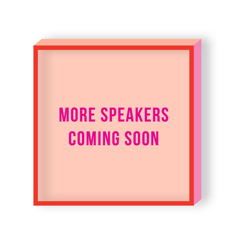 BH.com_BH19H_Speaker_MoreSpeakersComing.jpg