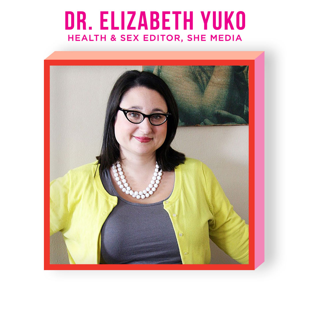 BH.com_BH19H_Speakers_Dr.ElizabethYuko.jpg