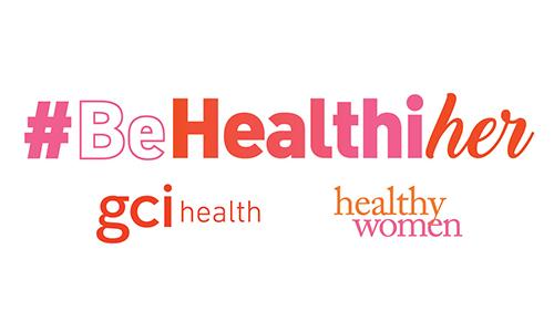 GCI Health
