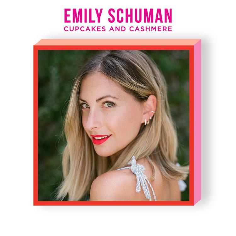 BH.com_BH19H_Speaker_EmilySchuman.jpg