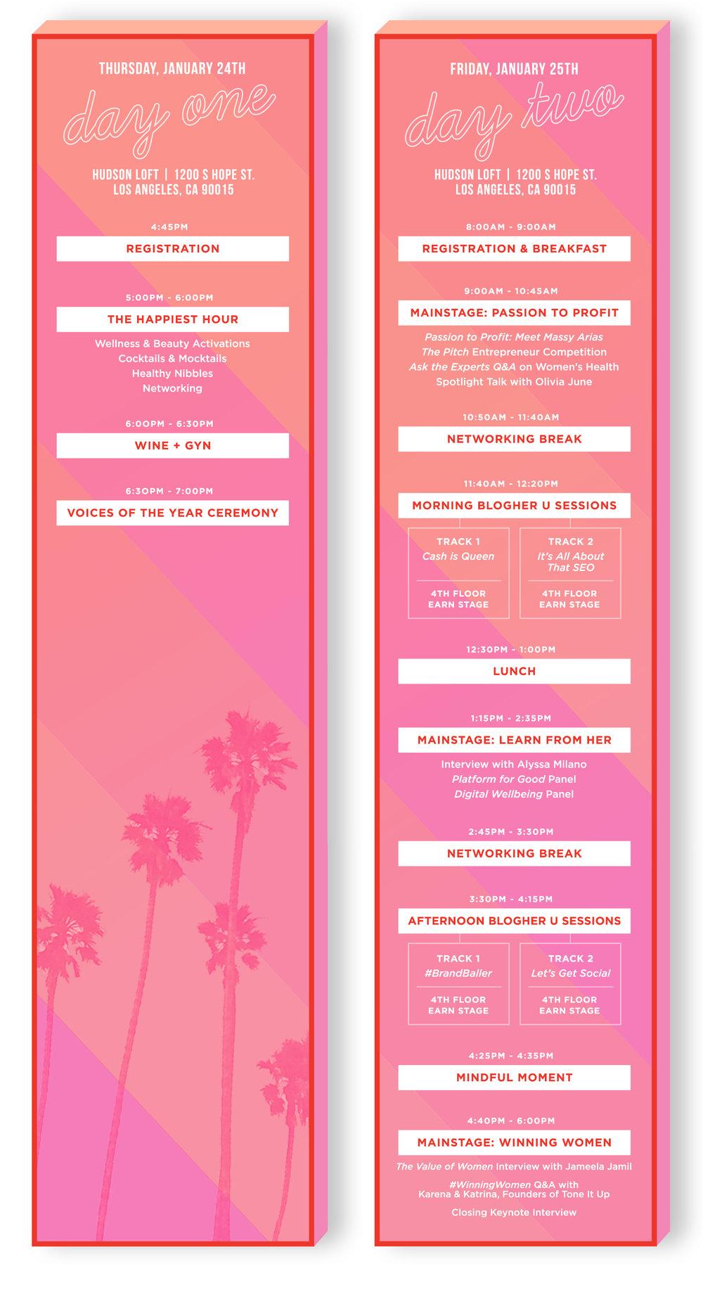 BH-Health-19_Schedule_V8.jpg