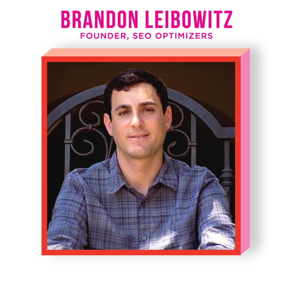 BH.com_BH19H_Speakers_BrandonLeibowitz.jpg