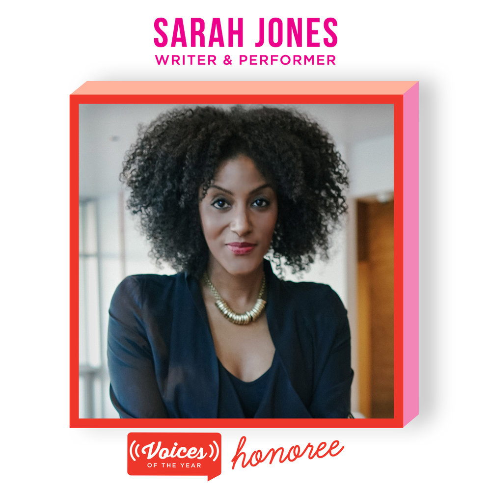 BH.com_BH19H_VOTYhonoree_SarahJones.jpg