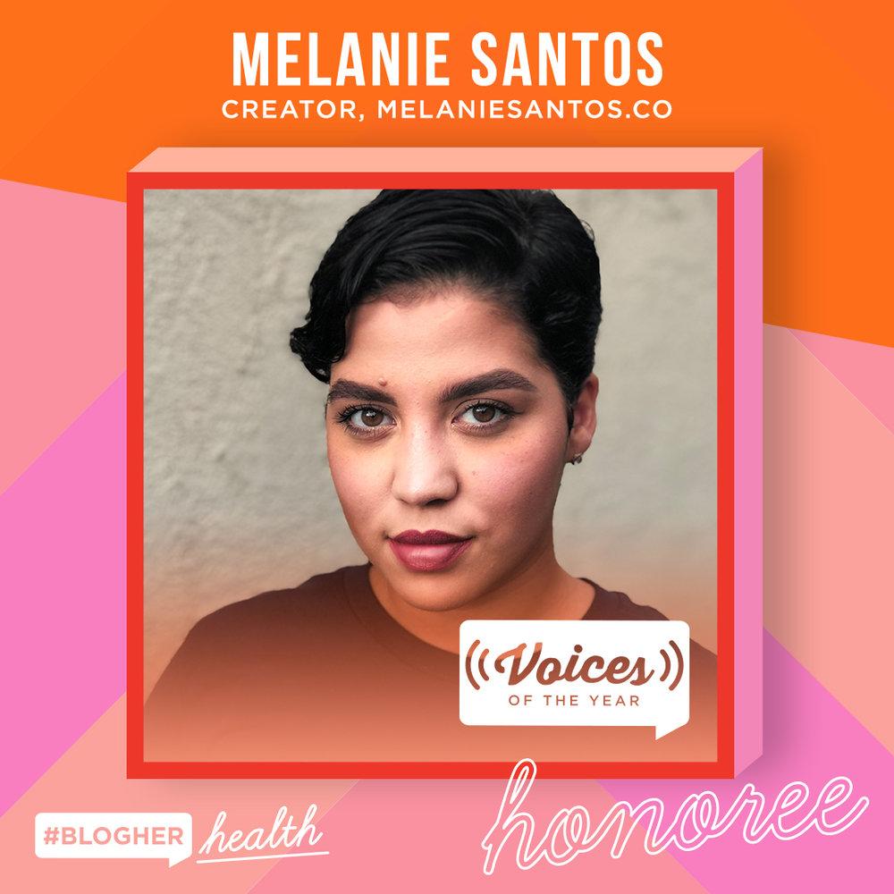 BH19Health_Social_Speaker_VOTY_MelanieSantos.jpg