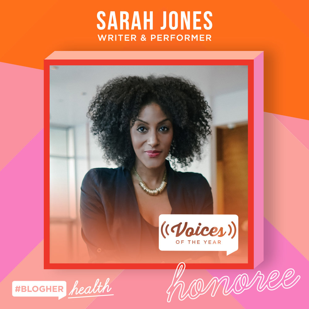 BH19Health_Social_Speaker_VOTY_SarahJones.jpg