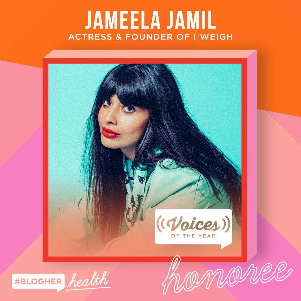 BH19Health_Social_Speaker_VOTY_JameelaJamil.jpg