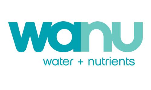 WANU WATER