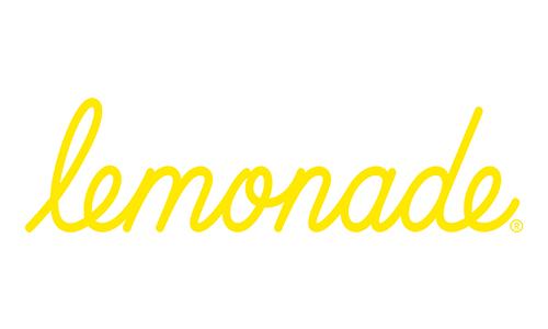 BH19Health-SPONSORS_500x300_Lemonade.jpg