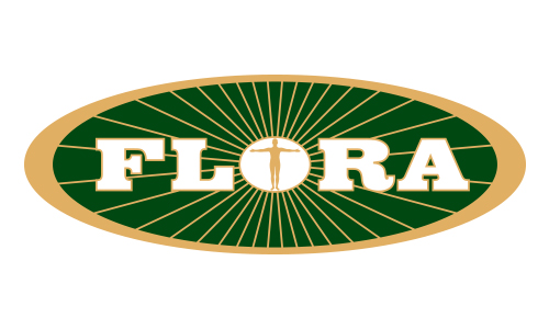 BH19Health-SPONSORS_500x300_Flora.jpg