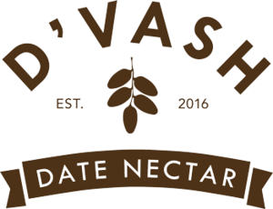 D'vash Logo.png