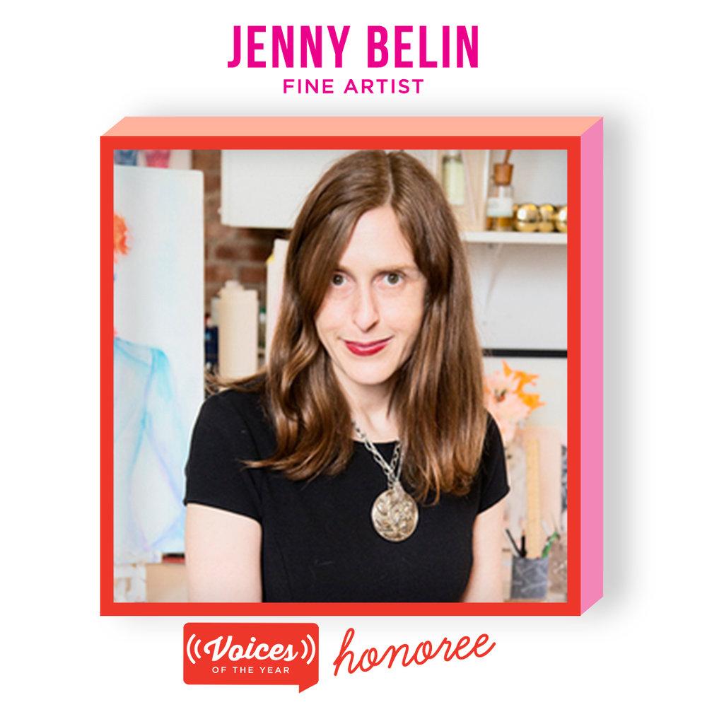 BH.com_BH19H_VOTY_JennyBelin.jpg